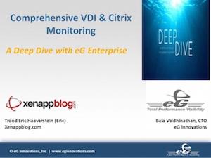 a-deep-dive-into-comprehensive-citrix-vdi-monitoring-with-eg-enterprise-1-638.jpg