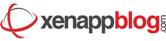 xenappblog logo